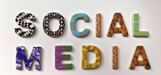 Bild zum Beitrag von Anna Mertinz, Wer darf posten? Social Media Guidelines schaffen Klarheit