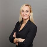 Profilbild Julia Hauska