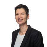 Profilbild Helga Pattart-Drexler