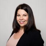 Profilbild Ingrid Heschl