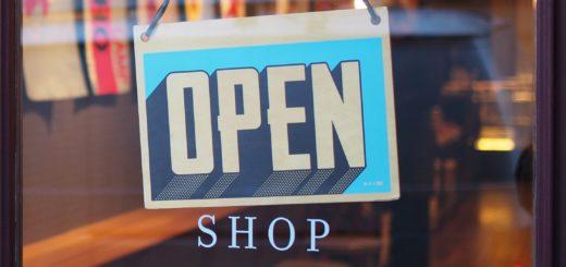 Bild zum Beitrag mit Jubin Honarfar, Was Recruiting vom E-Commerce lernen kann