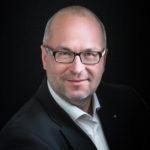 Profilbild Karl Kaiblinger