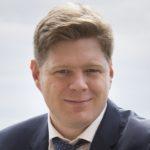 Profilbild Sebastian Zankel