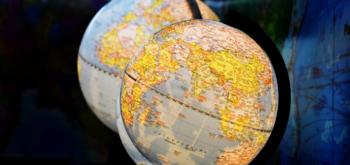 Erfolgreiche Hybrid-Workshops – das Beste aus zwei Welten