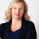 Profilbild Masha Ibeschitz