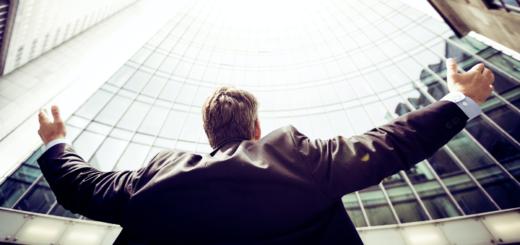 Bild zum Beitrag Wenn Chefs zu selbstbewusst sind: Studie analysiert Fehlverhalten von CEOs