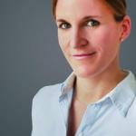 Profilbild Agnes Koller