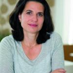 Profilbild Caroline Salzer
