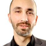 Profilbild Clemens Stieger