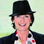 Profilbild Anne Schüller