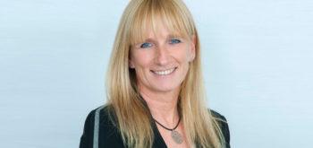HR-Gespräch: Elke Wuzela, HR-Chefin, Trenkwalder Österreich