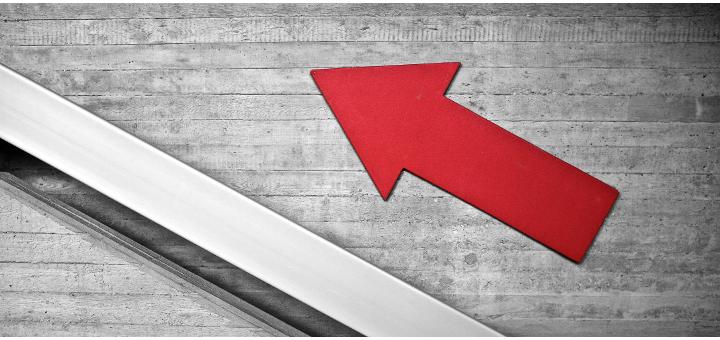 Artikel zum Beitrag Studie zeigt: Agiler Führungsstil liegt im Trend