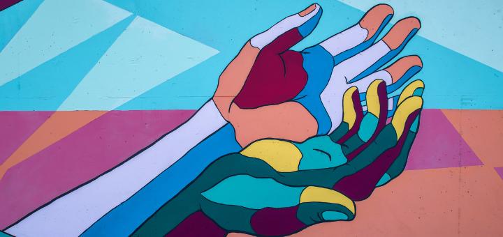 Gemeinsam den Wandel gestalten