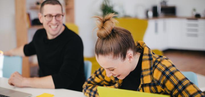Experience at Work - Bild zum Beitrag Employee Experience gestalten: So überzeugen Sie den CEO