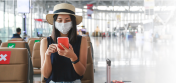 Branche im Umbruch: Wie geht's weiter im Tourismus?